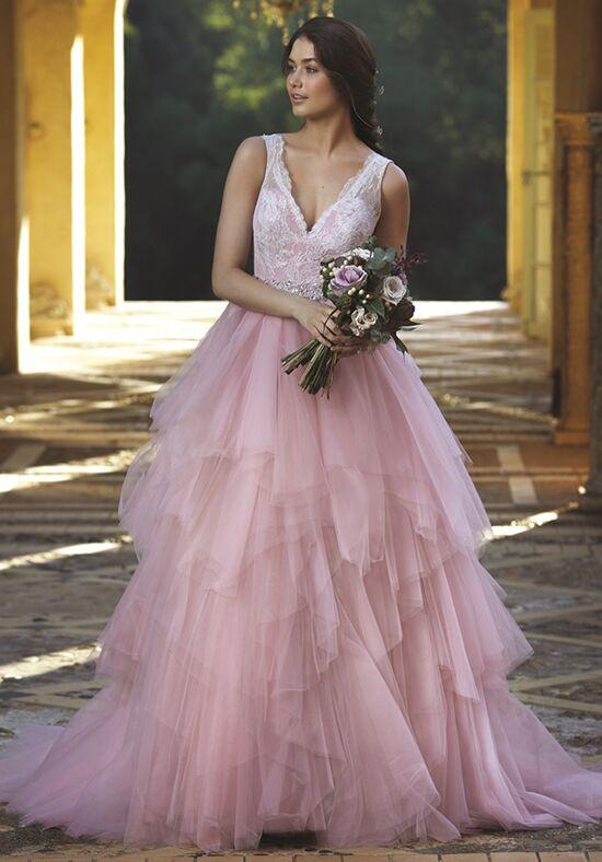 Short wedding dresses junglespirit Image collections