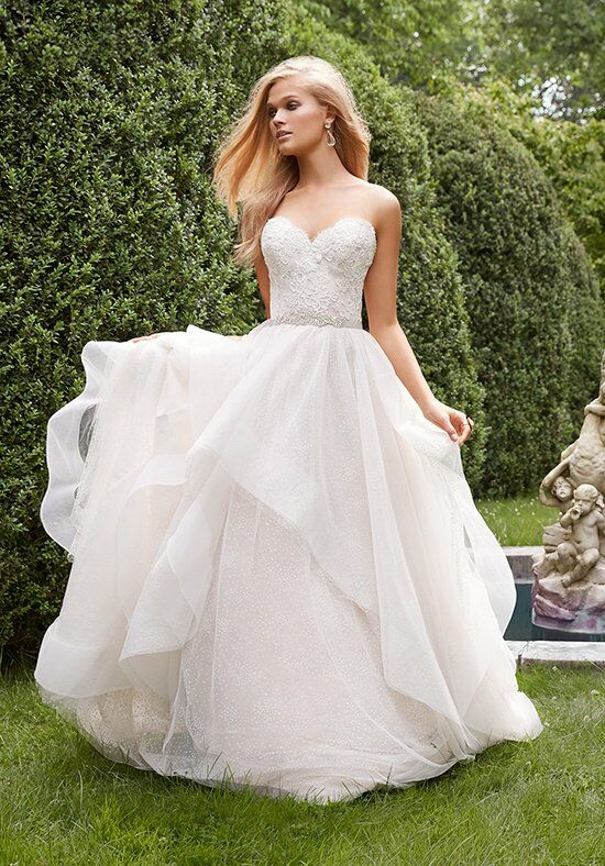 How Much To Dry Clean Wedding Dress Sydney