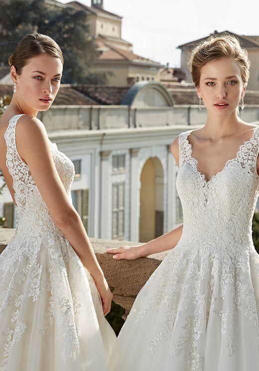 Feb85a47e03ae1165a413efb8bd5711e The Non White Wedding Dress Short Dresses