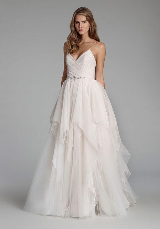 Alvina Valenta Wedding Dresses