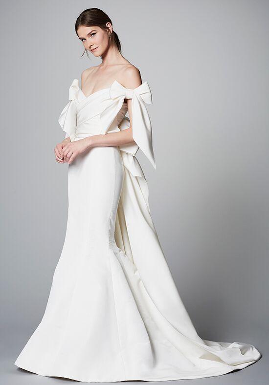 Wedding Dress Websites 64 Popular