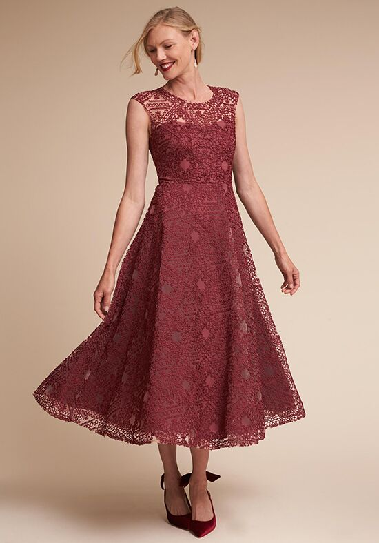 Country western mother of the bride dresses good dresses for Country wedding mother of the groom dresses