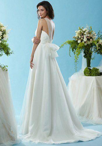 DD Dress – fashion dresses