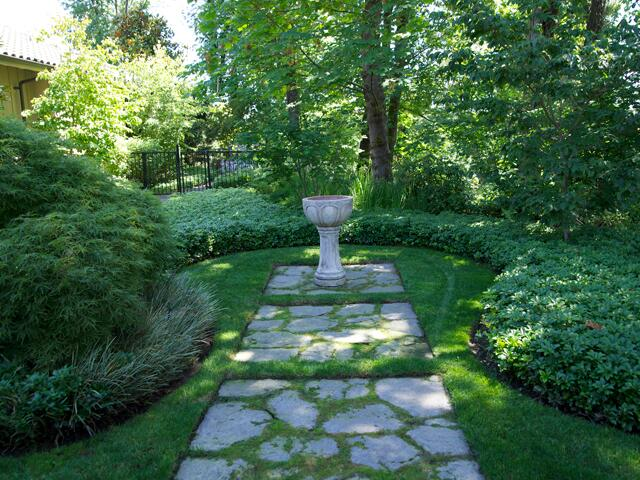 photo courtesy of desantis landscapes salem or member of the national association of landscape professionals
