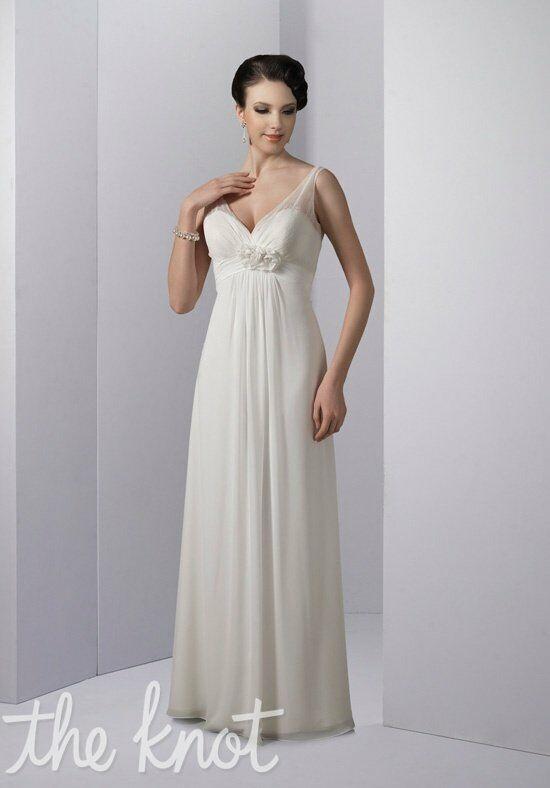 Venus Informal Wedding Dresses