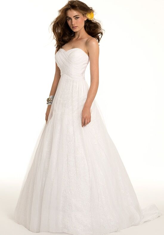 Wedding dresses group usa wedding dresses asian for Wedding dresses usa online shopping