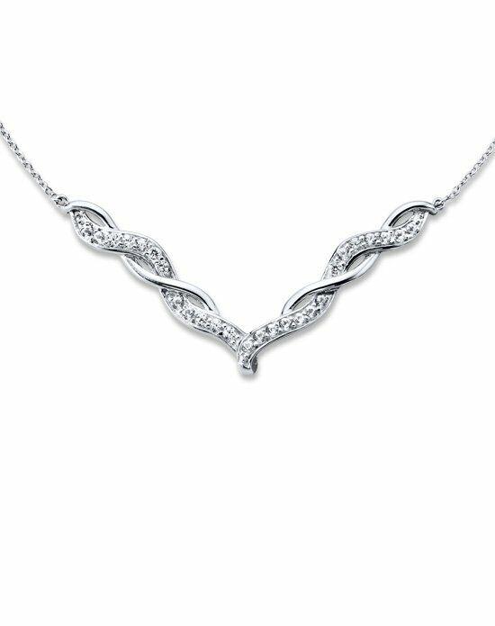 Kay jewelers fine jewelry 133786309 wedding jewelry the knot for Kay com personalized jewelry