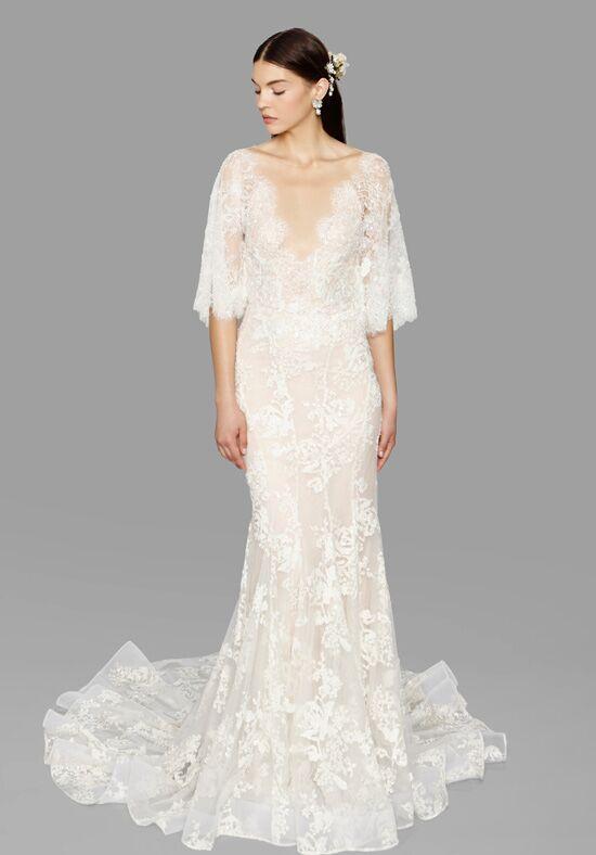 Marchesa wedding dresses junglespirit Image collections