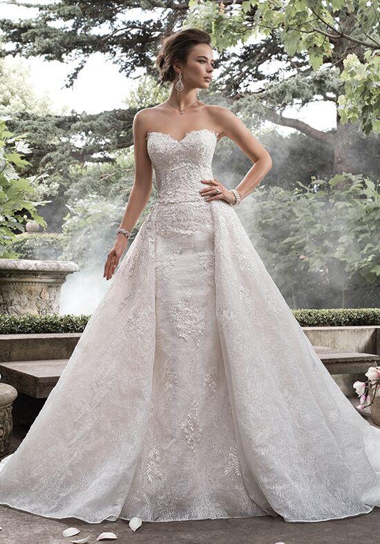 Wedding Dress Sophia Tolli Second Hand Uk - Wedding Dress Ideas