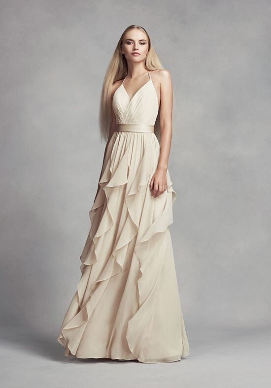 White By Vera Wang Collection White By Vera Wang Style