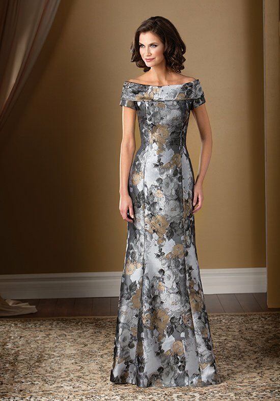 Jade Couture Mother Of The Bride Dresses