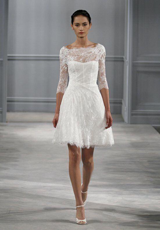 Short wedding dresses junglespirit Gallery