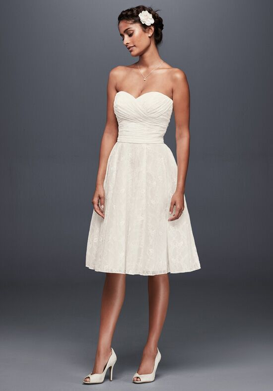 David S Bridal Galina Style Wg3826 Wedding Dress The Knot