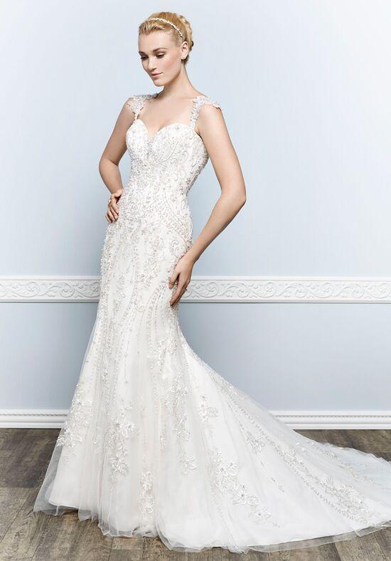 wedding bridal fashion news dress zodiac sign