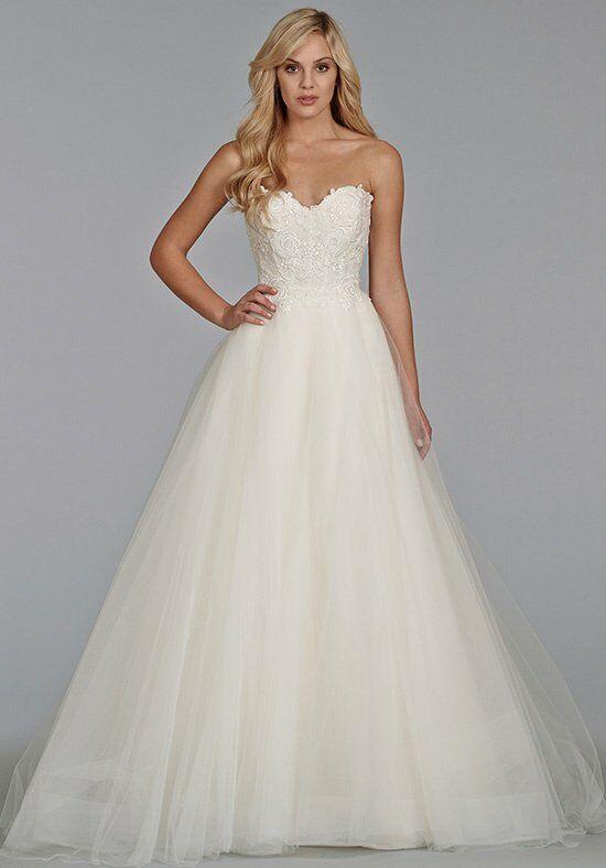 Wedding dresses junglespirit Choice Image
