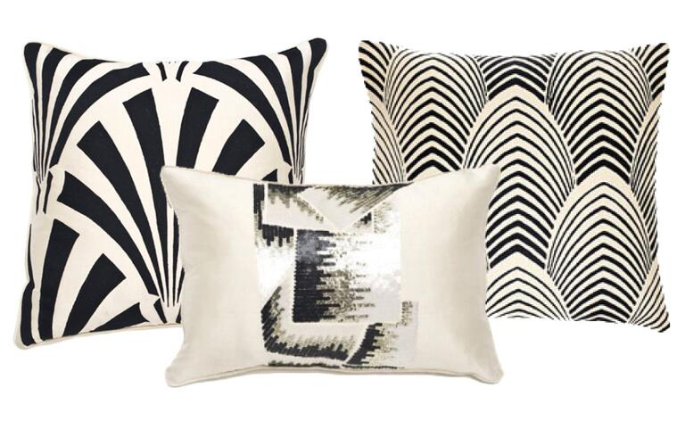 21 Stunning Art Deco Home Accessories From Katie Anderson Of Modern Eve