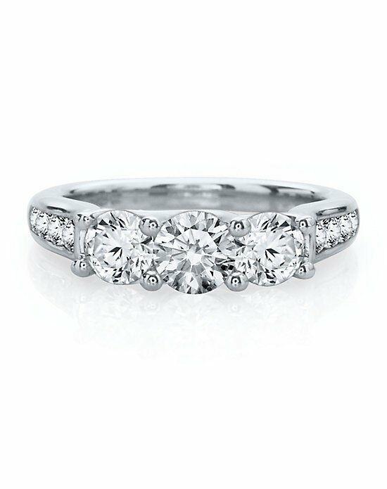 Helzberg Engagement Ring Settings