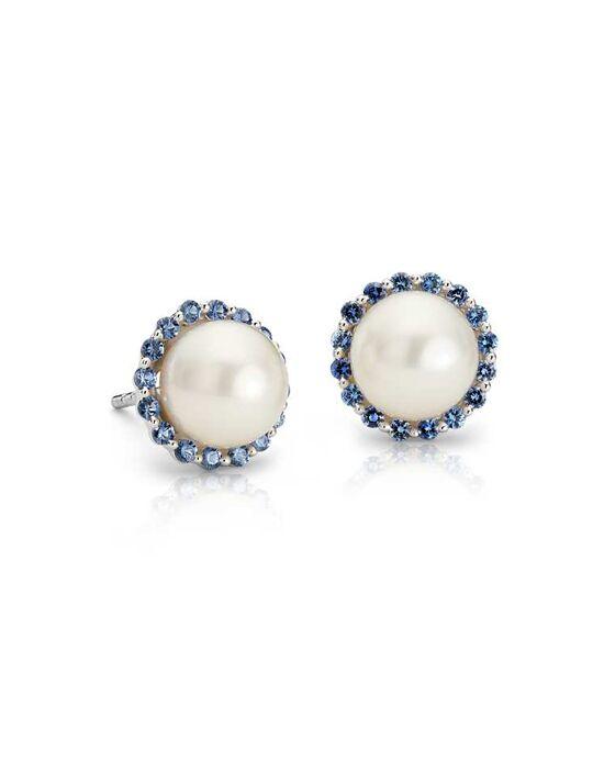 Blue Nile Pearls