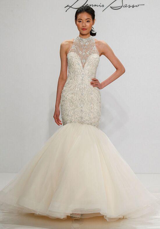 wedding dresses source