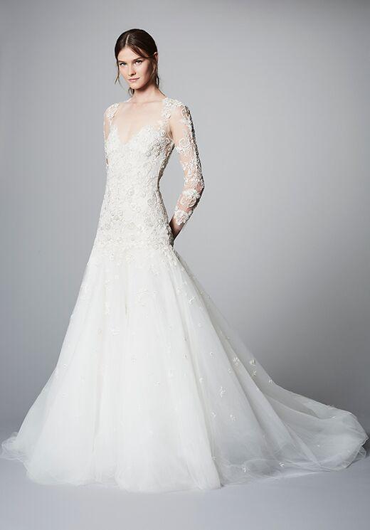 Wedding Gown Websites 81 Perfect