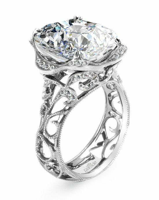 parade design style r2784 from the hera collection enement ring
