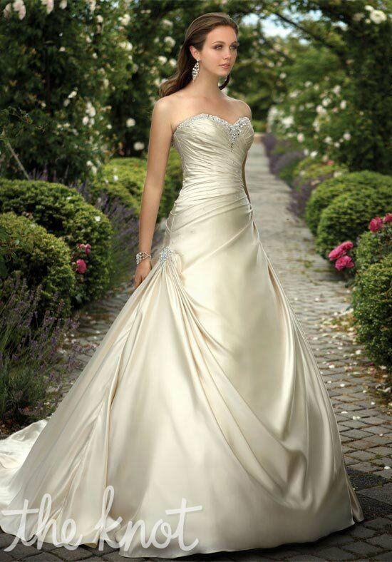 Non White Wedding Dresses Australia 28 Images 50