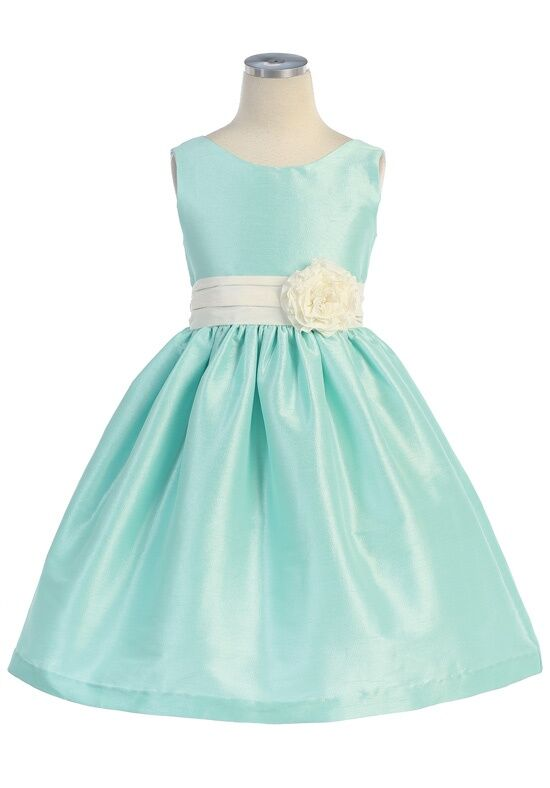 Kids Formal Dresses - RP Dress