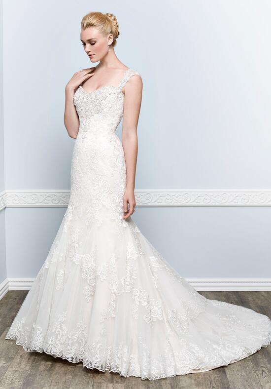 Kenneth Winston Wedding Dresses