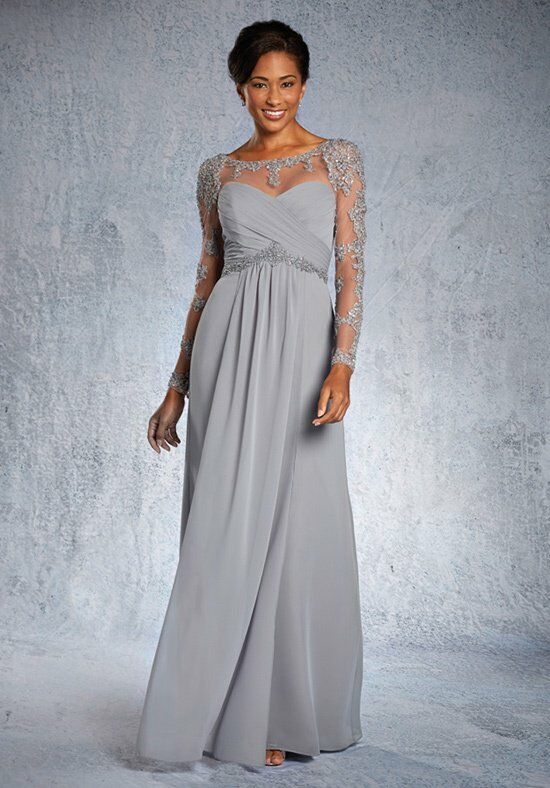 Alfred Angelo Special Occasion Mother Of The Bride Dresses