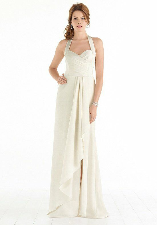 The dessy group after six wedding dress 1042 wedding dress for Wedding registry the knot