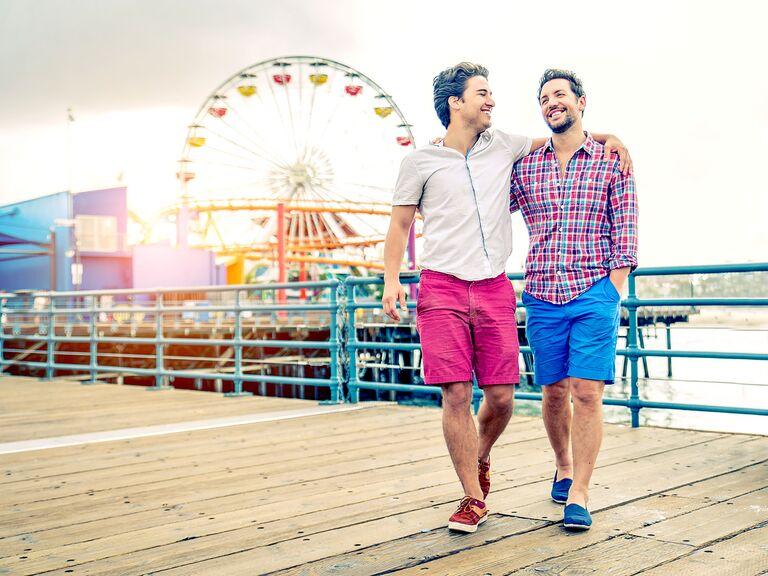 jus waitin amateur gays public bj leads meet man