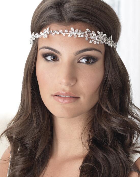 Handmade Bridal Fashion Accessories