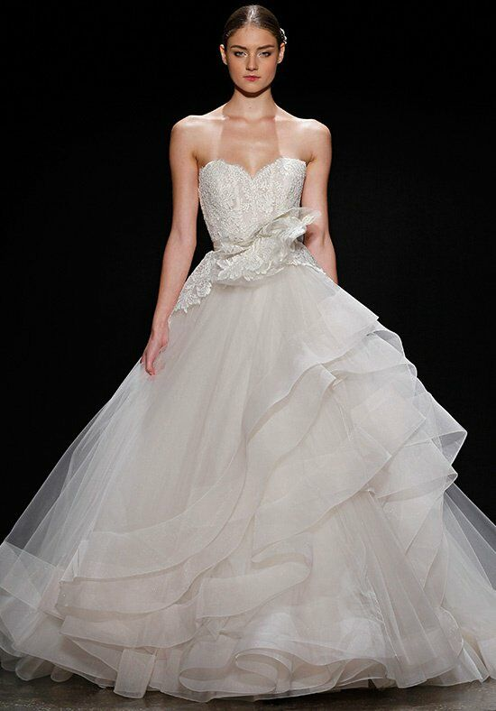 lazaro wedding dresses prices dress fric ideas