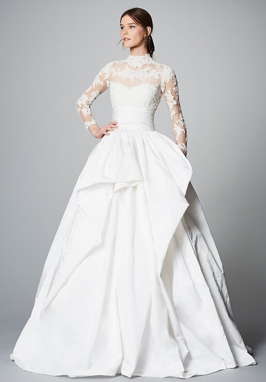 Wedding Dress Websites 85 Popular