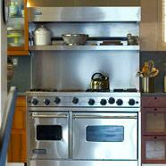 New Government Program Lets You Trade in Old Appliances