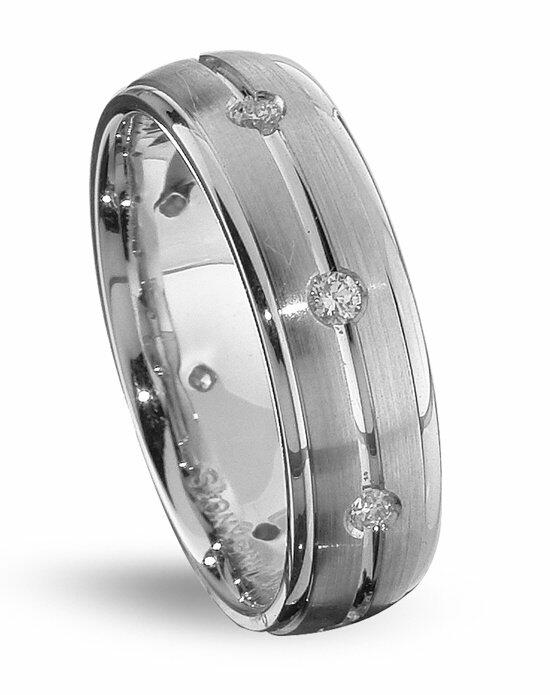 TRUE KNOTS TRUE MAN-DW207 Wedding Ring photo