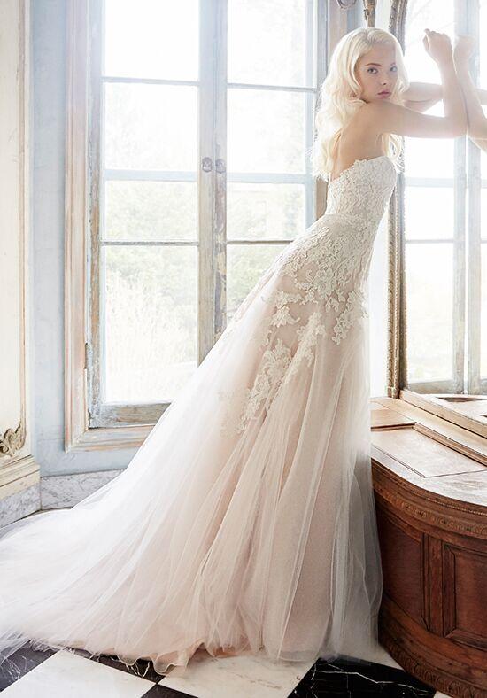 italian wedding dress designers list celebration blog