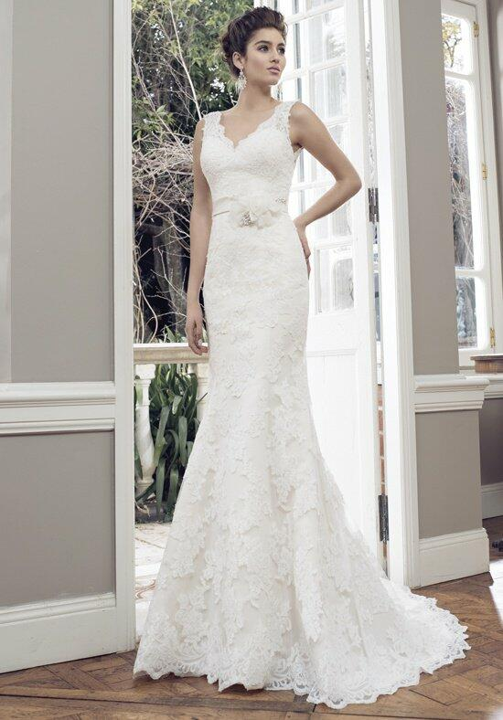 Mia Solano M1434Z Wedding Dress photo