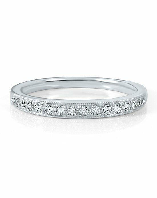 helzberg diamonds wedding rings