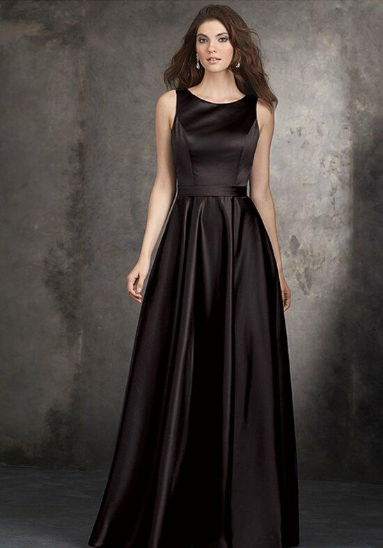 Allure Bridesmaids 1423 Bridesmaid Dress photo