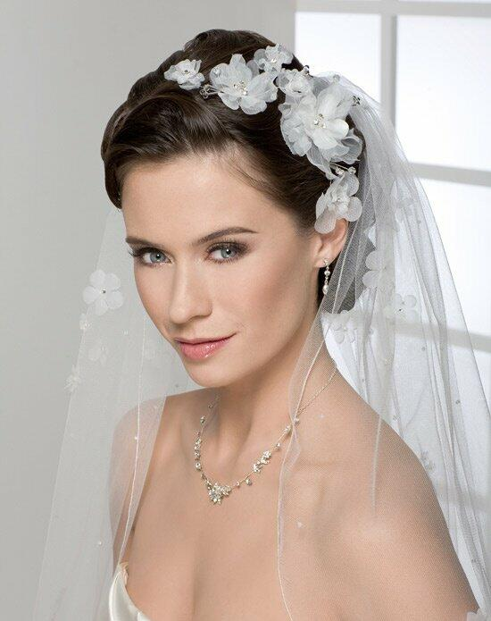 Bel Aire Bridal 6221 Wedding Veils photo