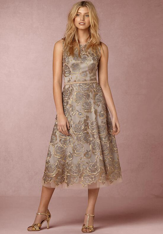 BHLDN (Mother of the Bride) Eleanor Mother Of The Bride Dress photo
