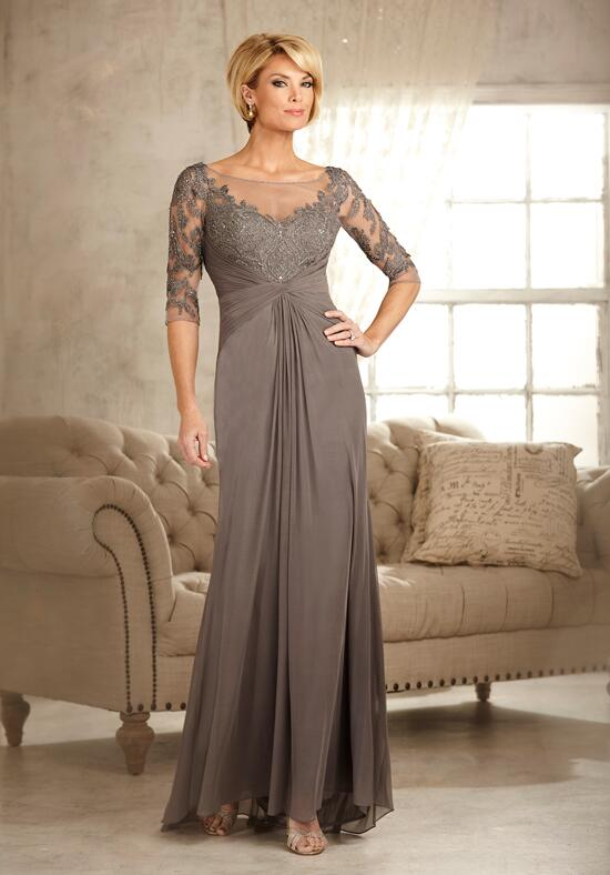 Christina Wu Elegance Style 17822 Mother Of The Bride Dress photo