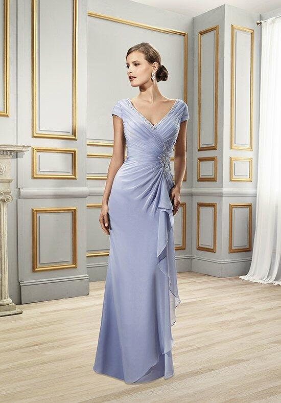 Val Stefani Celebrations MB7501 Mother Of The Bride Dress photo