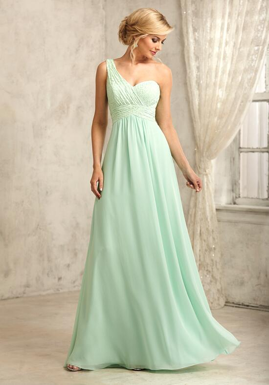 Christina Wu Celebration  22735 Bridesmaid Dress photo