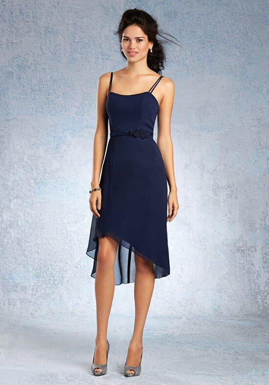 The Alfred Angelo Bridesmaids Collection 7337S Bridesmaid Dress photo
