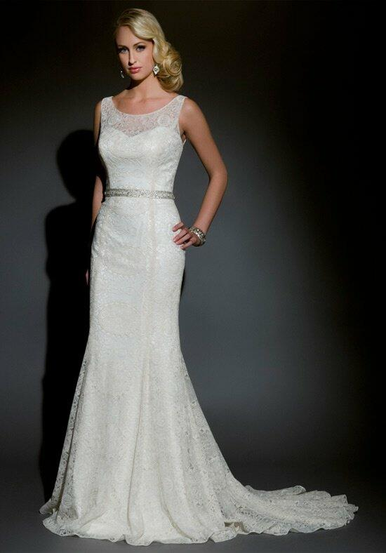 Eugenia 3754 Wedding Dress photo
