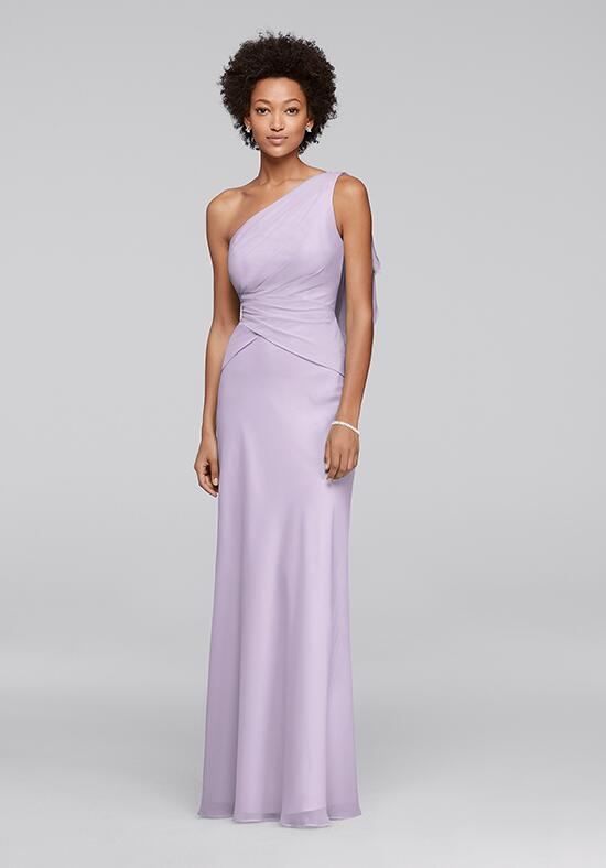 Wonder by Jenny Packham Bridesmaids Wonder by Jenny Packham Style JP291734 Bridesmaid Dress photo