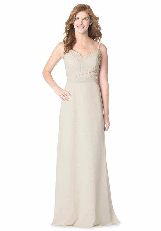 Bari Jay Bridesmaids 1632 Bridesmaid Dress photo