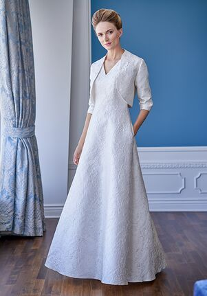 Jade Couture Mother of the Bride by Jasmine K228015 Red,Blue,Silver,Gray,Black,White,Ivory Mother Of The Bride Dress
